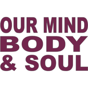 Our Mind Body and Soul.png