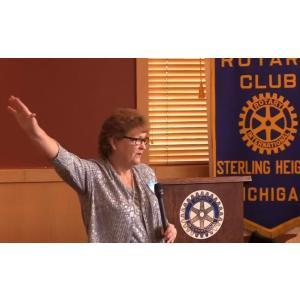 Rotary Club 2 (2).JPG