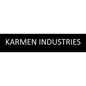 Karmen Industries Logo sc.png