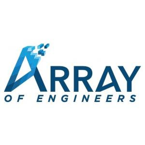 Array of Engineers Website Logos-03.jpg