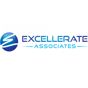 Excellerate Associates Logo.png