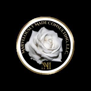 MMC Logo Rose transparent.png