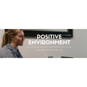 positive-environment-business-innovation-lab-livonia-mi.png