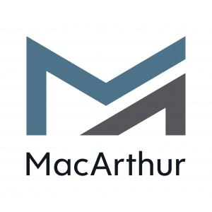MacArthur-Logo-2020-Ultra High-MA Stacked.jpg