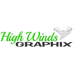HWGLogo5inch.jpg