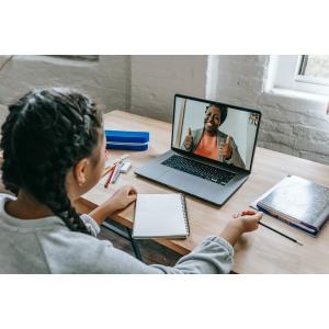 online tutor picture.jpg