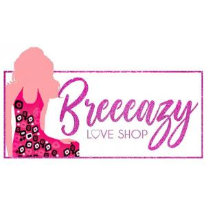 Logo Breeeazy Love Shop 1.jpg