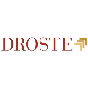 Droste Logo_no line_rgb.jpg