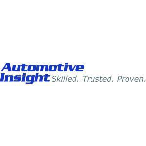 automotive_insight_logo140910.jpg