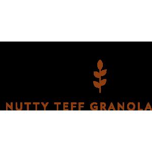 Teffola_Logo.png