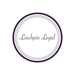 LL Small Logo.png.jpeg