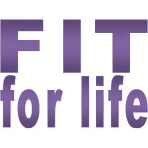 fit for life logo.png