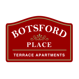 Botsford Place Terrace Apartments.png