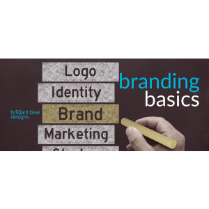 branding-basics-brilliant-blue-designs.png