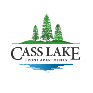 Cass Lake Front Apartments.png