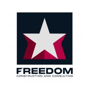 FCC_Logo_FINAL_Main_Logo_Full_Color.jpg