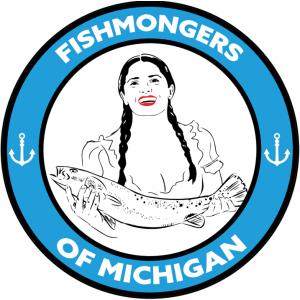 LOGO FISHMONGERS.png