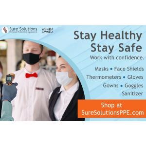 SureSolutionsPPE Website Flyer - Copy.jpg