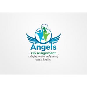 logo_design1-11.png