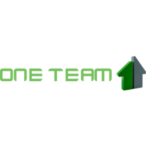 One Team.png