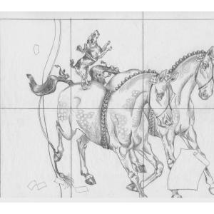 Arena horses2.jpg
