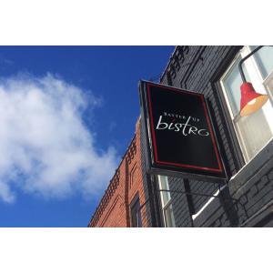 Blue Sky BUBs Sign.jpg