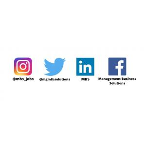 Social Media MBS.jpg