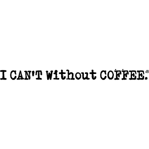 ICWC-OFFICAL-LOGO-BLACK-LETTERING (1).png