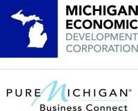 Michigan Furniture Industry Symposium