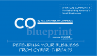 CO-BluePrint: Defending Your Business From Cyber Threats