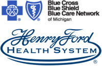 Insights and Information Series-Doing Business with Healthcare and Health Insurance Companies
