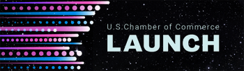 Space Summit | LAUNCH: Global Growth
