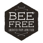BEEFREE logo.jpg